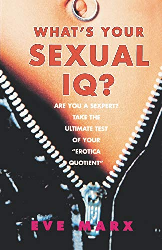 whats-your-sexual-iq