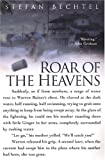 Bechtel, Stefan: Roar of the Heavens