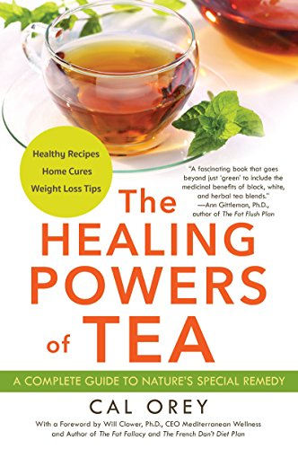 the-healing-powers-of-tea