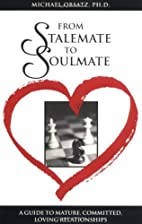 From Stalemate to Soulmate: A Guide to…