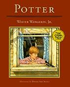 Potter by Walter Wangerin