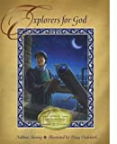 Aaseng, Nathan: Explorers for God
