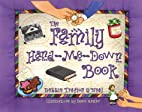 The Family Hand-Me-Down Book: Creating and…