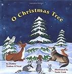 O Christmas Tree (Sing-It!) by Debbie…