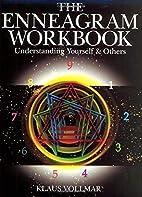 The Enneagram Workbook: Understanding…