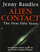 Alien Contact: Window on Another World by…