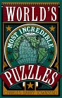 World's Most Incredible Puzzles by Charles…