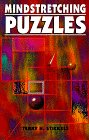 Stickels, Terry H.: Mindstretching Puzzles