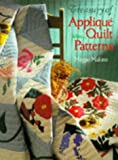 Maggie Malone: Treasury of Applique Quilt Patterns