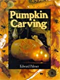 Palmer, Edward: Pumpkin Carving