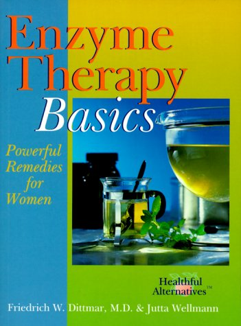 enzyme-therapy-basics-powerful-remedies-for-women
