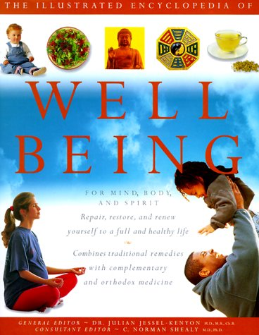 illustrated-encyclopedia-of-well-being-for-mind-body-and-spirit