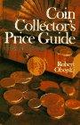 Obojski, Robert: Coin Collector's Price Guide