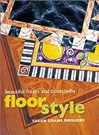 Floor Decor: Decorating Techniques for…
