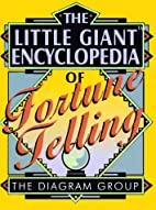 The Little Giant Encyclopedia of Fortune…