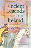 Wilde: Ancient Legends of Ireland