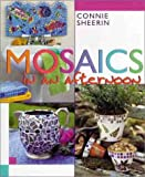 Sheerin, Connie: Mosaics in an Afternoon