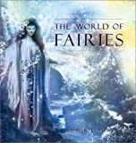 Gossamer Penwyche: The World of Fairies