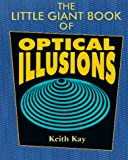Kay, Keith: The Little Giant Book of Optical Illusions