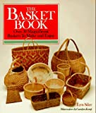 Siler, Lyn: The Basket Book