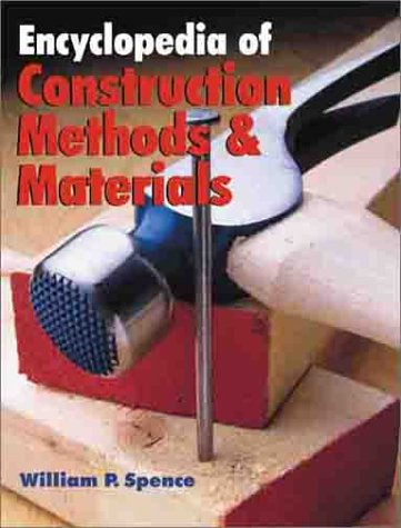encyclopedia-of-construction-methods-materials