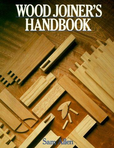 wood-joiners-handbook