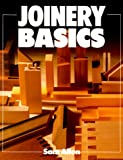 Allen, Sam: Joinery Basics (Basics Series)