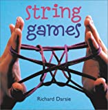 Darsie, Richard: String Games