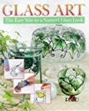 Plaid: Glass Art: The Easy Way to a Stained Glass Look