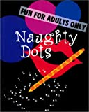 [???]: Naughty Dots: Fun for Adults Only