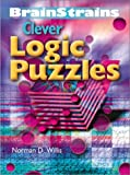 Willis, Norman D.: Clever Logic Puzzles
