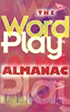Michaelsen, O. V.: The Word Play Almanac