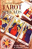 Burger, Evelin: Complete Book of Tarot Spreads