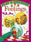 Feelings (Play & Discover) by Evan Kimble