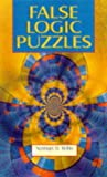 Willis, Norman D.: False Logic Puzzles