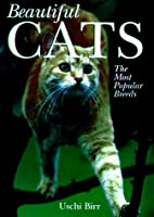 Beautiful Cats: The Most Popular Breeds by…