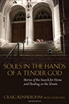 Souls in the Hands of a Tender God: Stories…