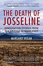 The death of Josseline : immigration stories…