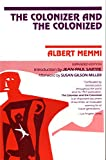 Memmi, Albert: Colonizer and the Colonized