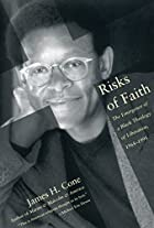 Risks of Faith: The Emergence of a Black…