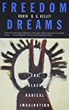 Kelley, Robin D. G.: Freedom Dreams: The Black Radical Imagination
