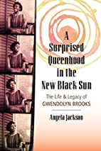 A Surprised Queenhood in the New Black Sun:…