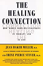 The Healing Connection: How Women Form…