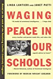 Linda Lantieri: Waging Peace in Our Schools