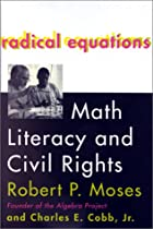 Radical Equations: Math Literacy and Civil…