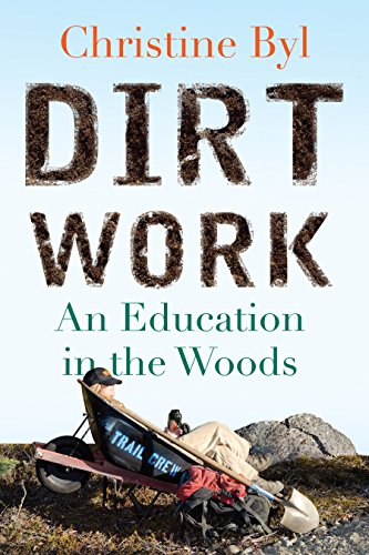 dirt-work-an-education-in-the-woods