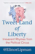 Tweet Land of Liberty: Irreverent Rhymes…
