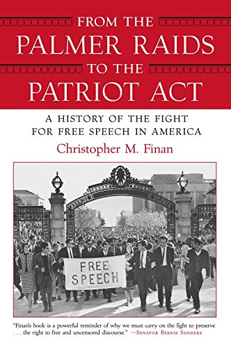 from-the-palmer-raids-to-the-patriot-act-a-history-of-the-fight-for-free-speech-in-america