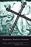 Ruether, Rosemary Radford: Christianity and the Making of the Modern Family
