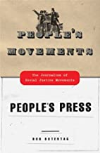 People's Movements, People's Press : The…